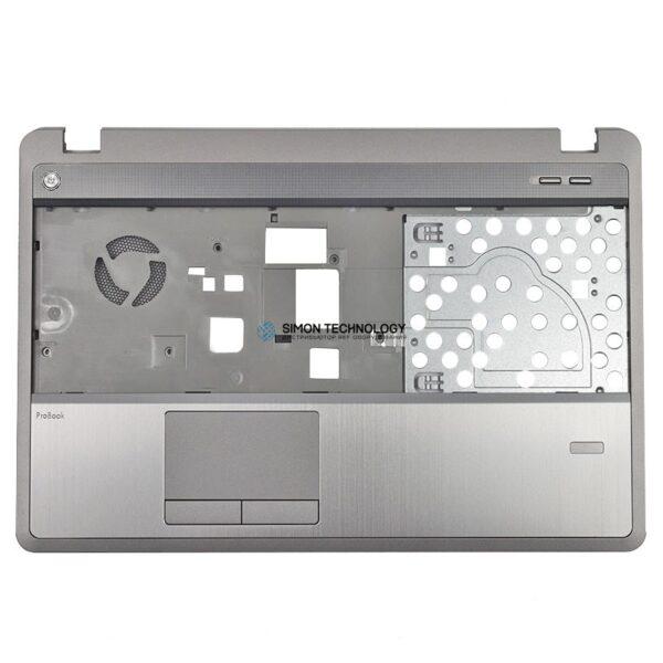 HP Base Enclosure chassis bottom (905764-001)