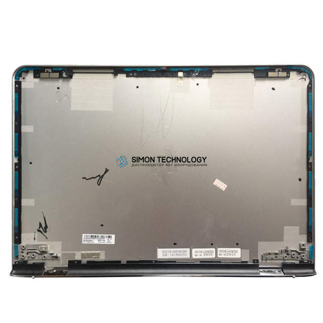HP Back Cover LCD (909623-001)