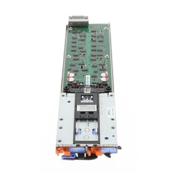 Модуль IBM 175MB Cache RAID Dual IOA Enablement Card (9117-5662)