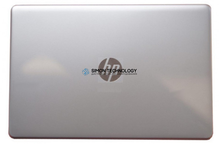 HP Back Cover LCD PKS (924892-001)