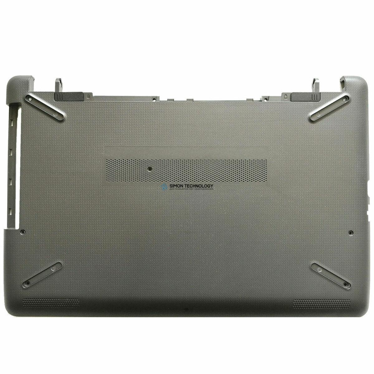HP Base Enclosure AST SLV ODD (929894-001)