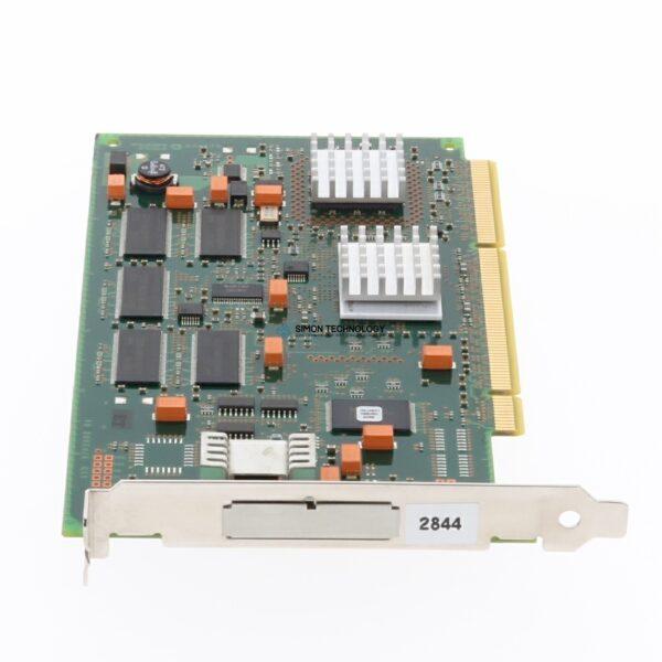Контроллер IBM BASE PCI IOP (9844-9405)