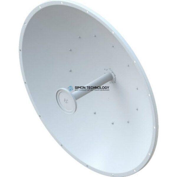Cisco 2.4 Ghz, 21 dBi Solid Dish Antenna w/RP-TNC Con tor (AIR-ANT3338)