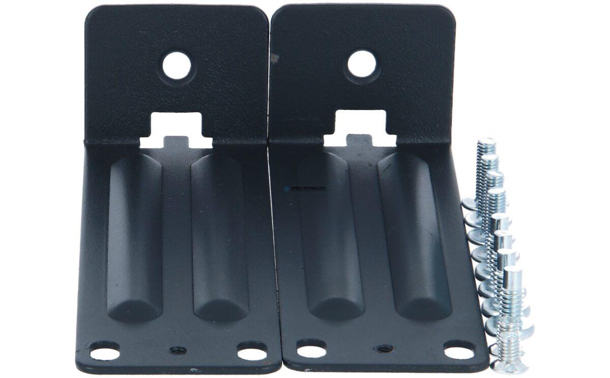 Cisco Aironet 2500 Series Wireless Controller 19 Rack Mount Kit (AIR-CT2504-RMNT)