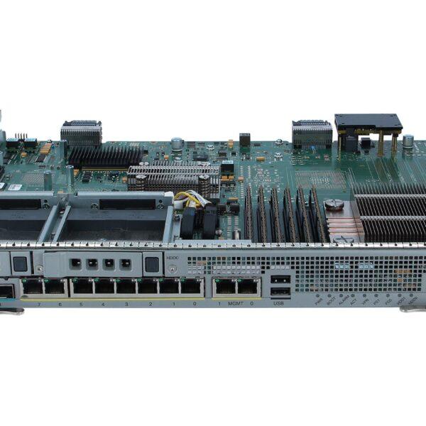 Модуль Cisco ASA 5585-X Security Services Processor-20 with 8GE (ASA-SSP-20-INC)