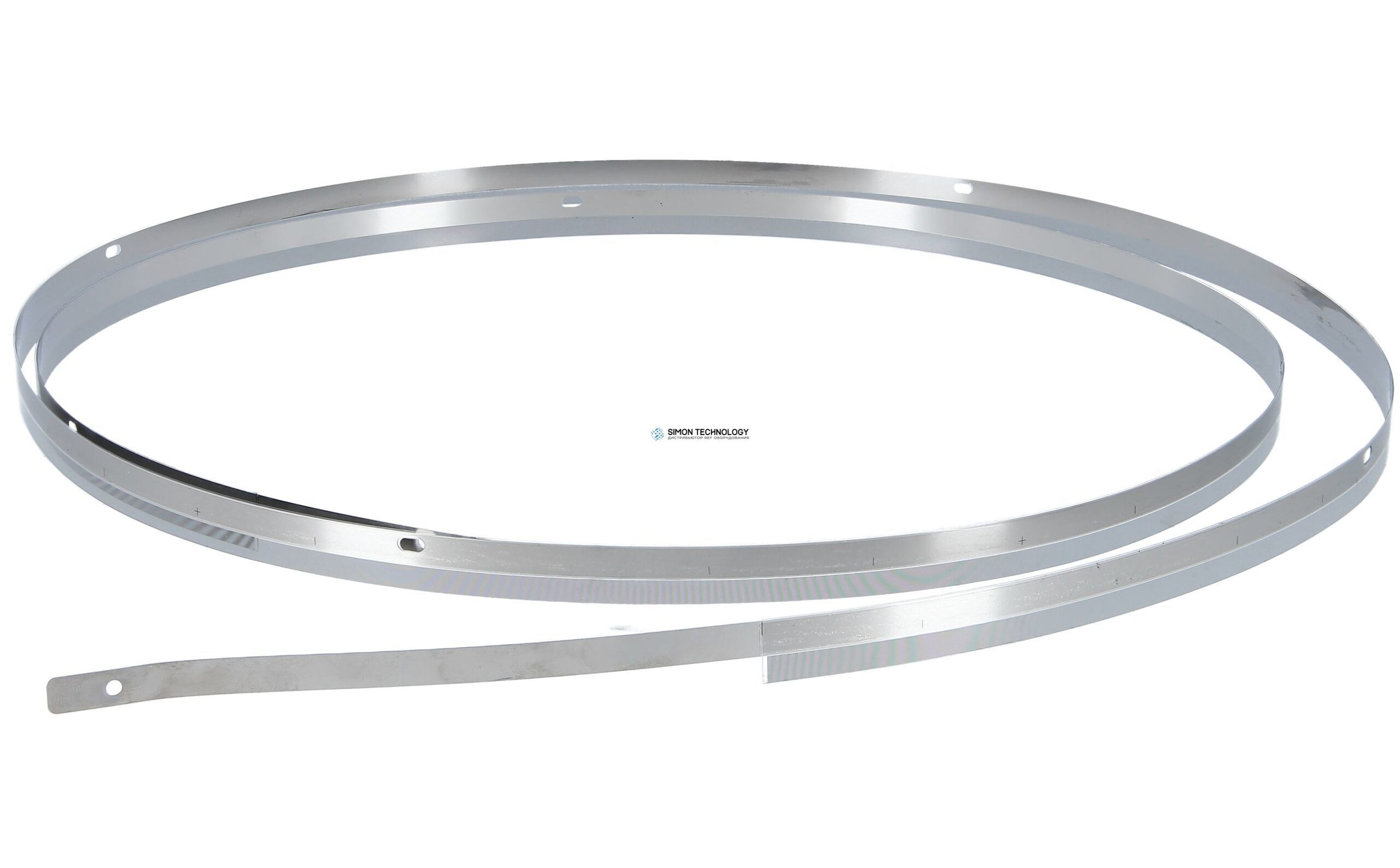 HP Encoder Strip f?r DesignJet 5000 5500 60 (C6095-60265)