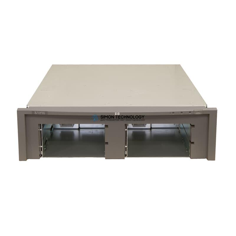 HP StorageWorks Tape Array 5300 - (C7508B)