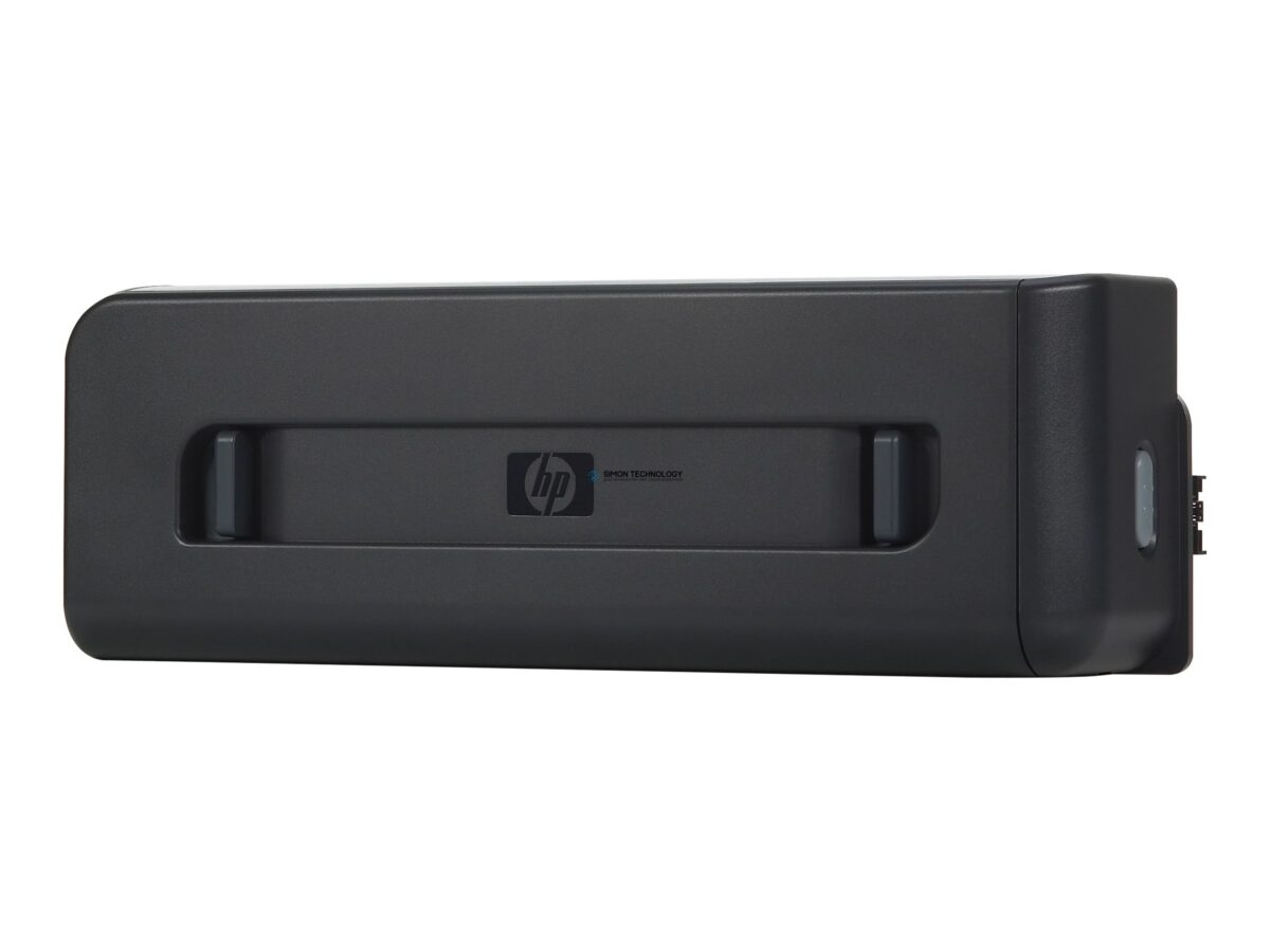 HP Autom c Two-Sided Printing Accessory - Duplexeinheit (C7G18A)