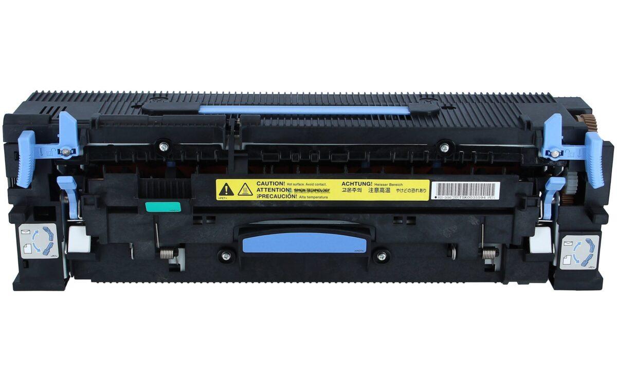 HP 1 - Wartungskit - f?r LaserJet 9000, 9000dn (C9153-67907)
