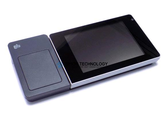 HP control Panel LJ M725 (CD644-67932)