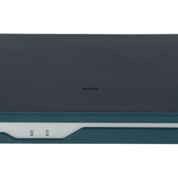 Маршрутизатор Cisco ADSL/POTS Router with 802.11a+g ETSI Compliant and Security (CISCO1801W-AG-E/K9)