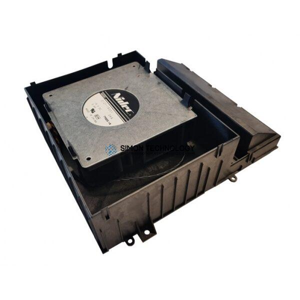 HP AEROSOL FAN ASSY DNJ-T7100 (CQ109-67003)