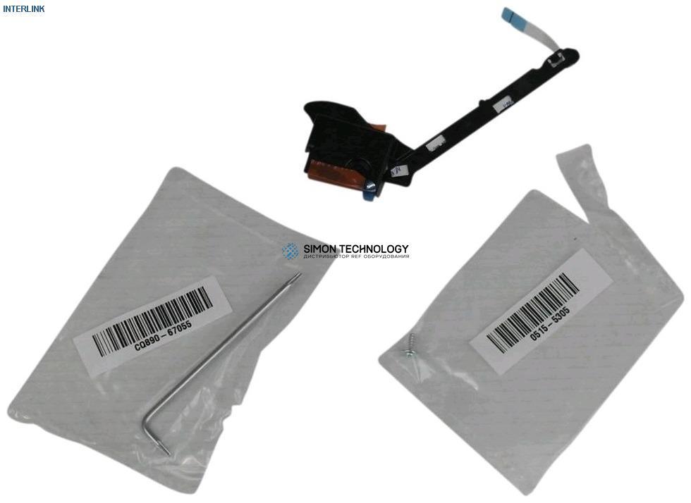 HP Carriage Line Sensor DNJ-T120/T520 (CQ890-67001)