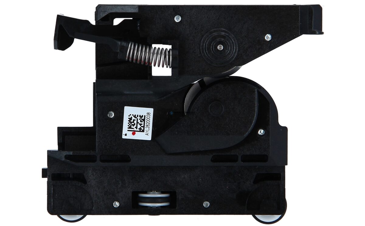 HP Cutter Assembly (CQ890-67017)