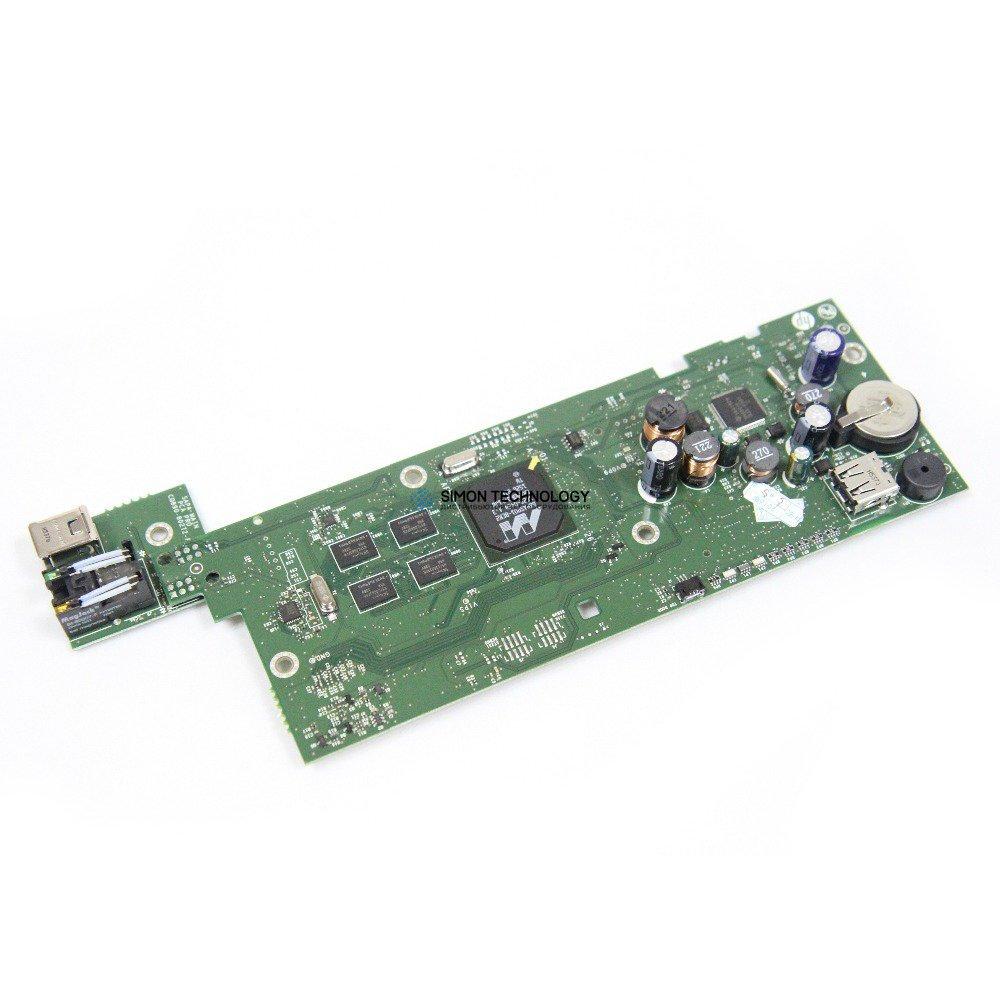HP Drucker-/Scanner-Ersatzteile Gro?formatdrucker PC (CQ890-67097)