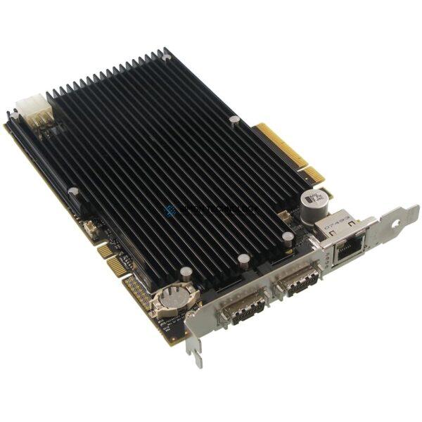 Сетевая карта Endace Network Monitoring Interface Card - PCI-E (DAG 8.4XI)