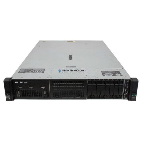 Сервер HP 4110 1P 8SFF SMB (DL380 G10)