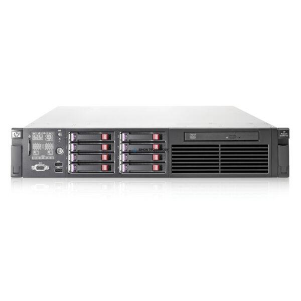 Сервер HP DL385 - G6 SERVER (DL385-G6)