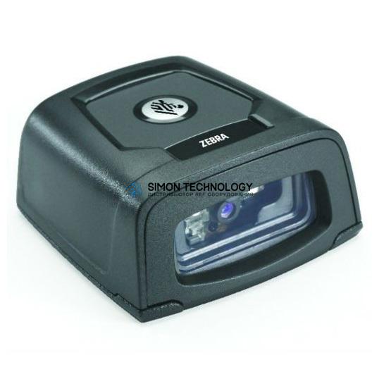 Сканер штрих-кода Zebra DS457SR - Barcode-Scanner - Desktop-Ger?t (DS457-SREU20004)