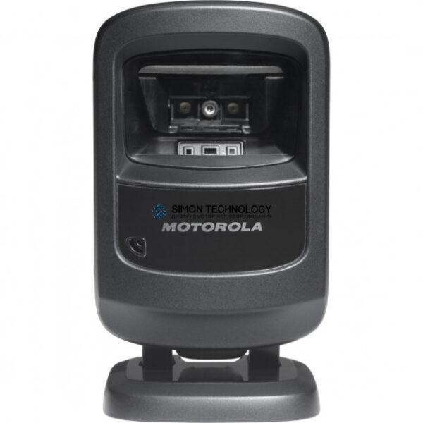 Сканер штрих-кода Zebra DS9208 Omnidirectional Hands-Free Present on Image (DS9208-SR4NNU21ZE)