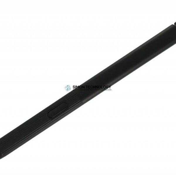 Samsung ASSY ACC INBOX-S PEN BLACK (GH96-11258A)