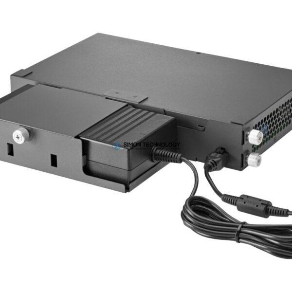 HP 2530 8-port Switch Pwr Adptr Shelf (J9820A)