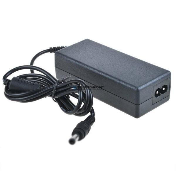 HPE Aruba - PC-/Server Netzteil 30 W (JX989A)