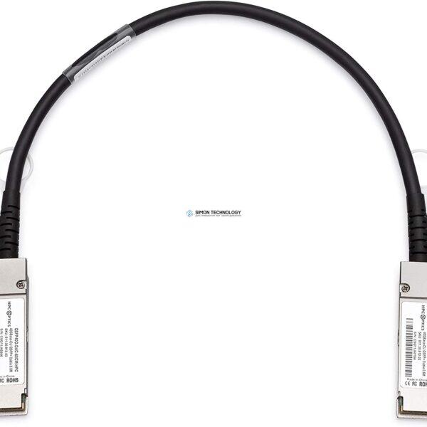Кабель Cisco Meraki - Stacking-Kabel - QSFP bis QSFP (MA-CBL-40G-50CM)