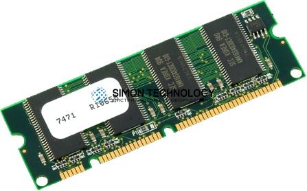 Оперативная память Cisco 2gb DRAM Memory for 2951 ISR (MEM-2951-2GB)