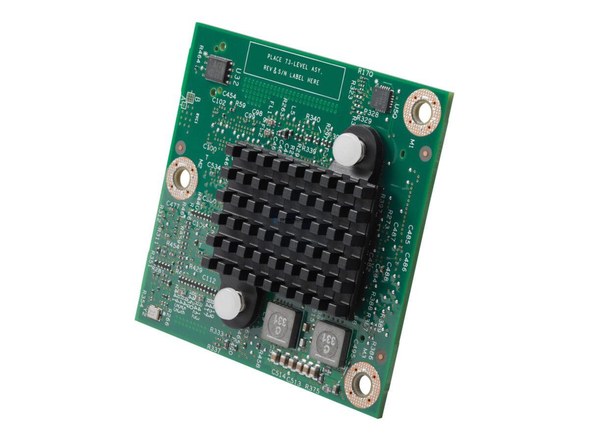 Cisco 32CHANNEL DSP MODULE (PVDM4-32)