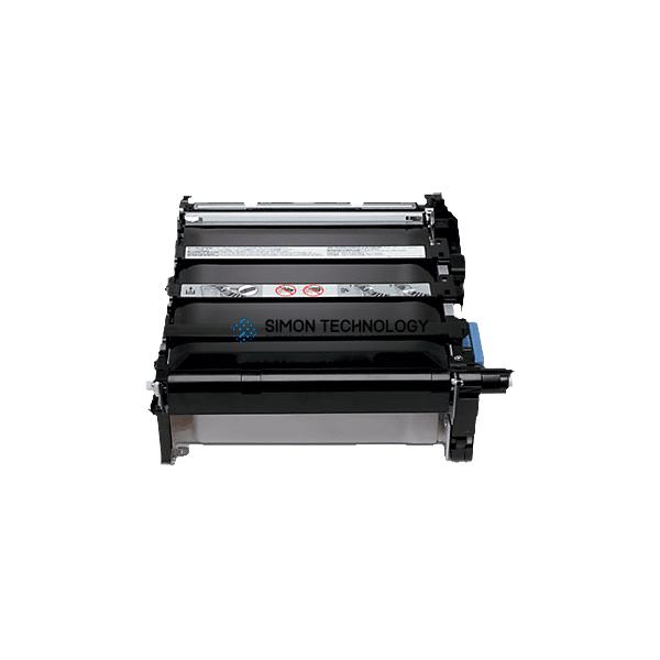 HP Drucker - Transfereinheit 60.000 Blatt (Q3658A)