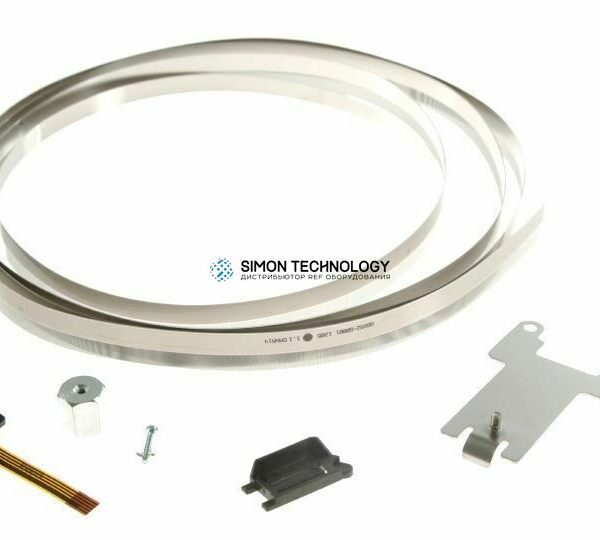 HP Encoder kit (Q6652-60148)