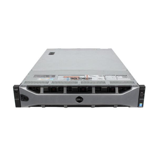 Сервер Dell PER730XD CTO H730 MINI 12*LFF 2*SFF INT ENT LICENCE (R730XD ENT 12LFF)