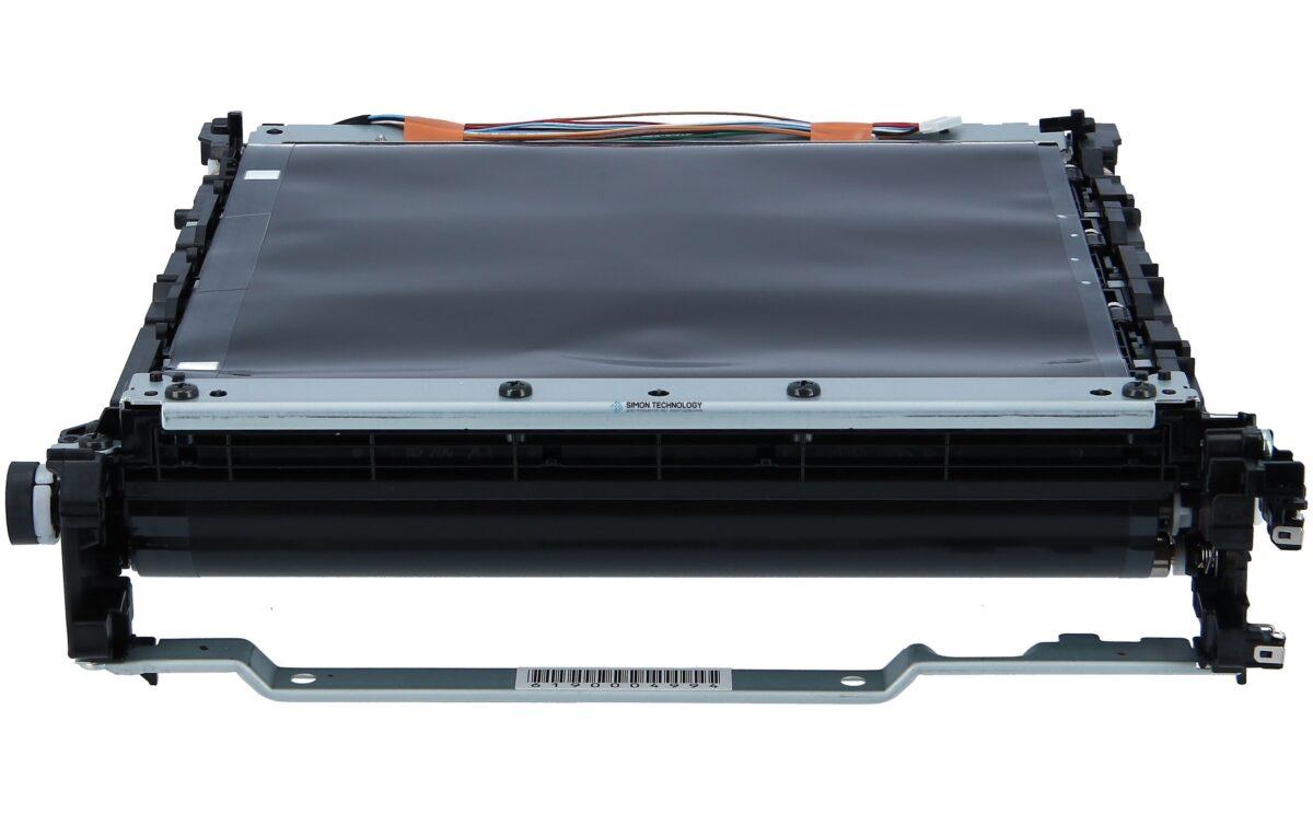 HP Druckerband (RM1-4436-050CN)
