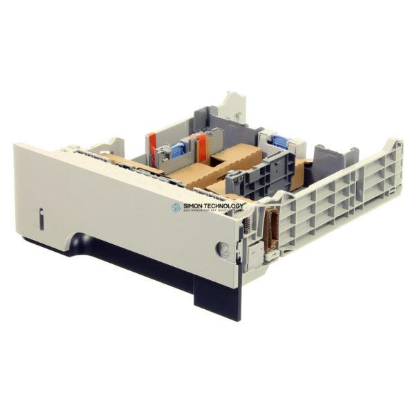 HP 500 sheet paper cassette Tray 2 f?r LaserJet Enterprise M525 (RM1-8512-000CN)
