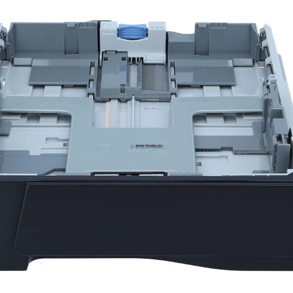 HP 250 Sheet Paper Input Tray (RM1-9137-000CN)