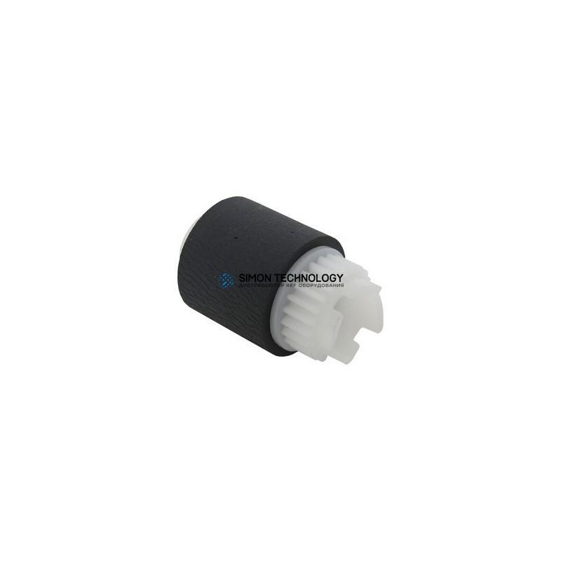 HP 550-Sheet Feeder FEEDROLLER Assembly (RM2-5577-000CN)