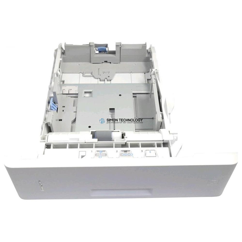 HP 500-sheet feeder Tray (RM2-6275-000CN)