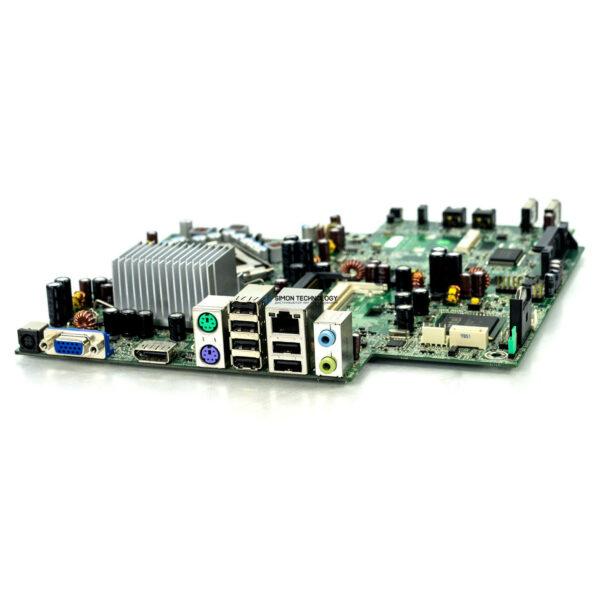 Материнская плата HP DC7900 USDT System Board (RP000117229)