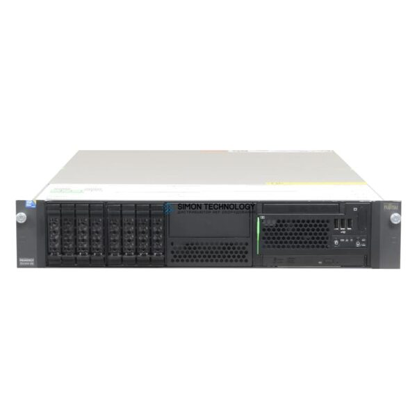 Сервер Fujitsu ETERNUS CS800 (S26361-K1344-A300)