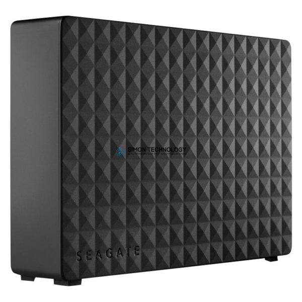 "Жесткий диск Seagate 8,9cm(3,5"") 8TB Expansion Desktop USB3.0 (STEB8000402)"