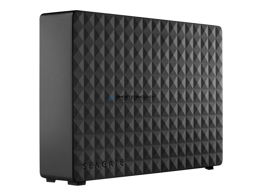 "Жесткий диск Seagate 8,9cm(3,5"") 8TB Expansion Desktop USB3.0 (STEB8000402)"