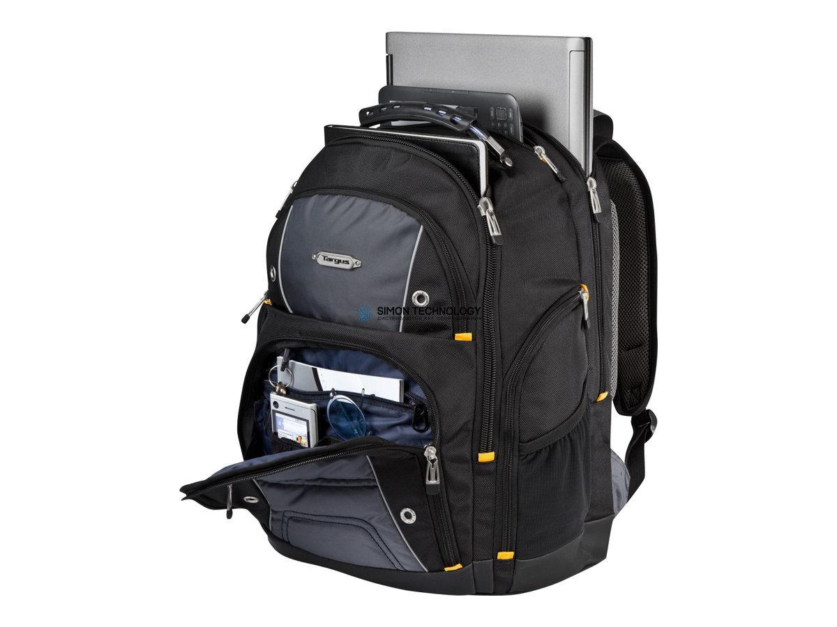 """Targus Drifter 16"""" / 40.6cm Backpack - Notebook-Rucksack - 40.6 cm (TSB238EU)"""