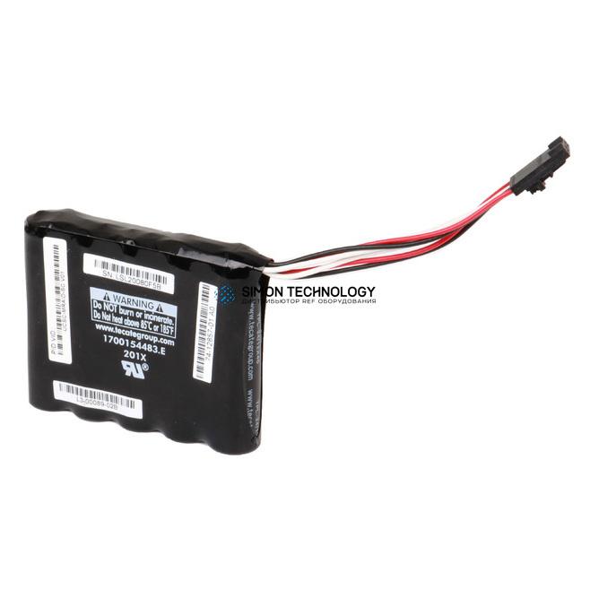 Батарея Cisco SuperCap RAID Controller Battery Backup Unit (UCSC-MRAID-SC)