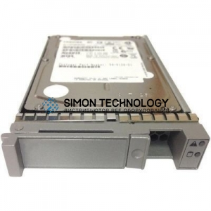 HDD Cisco 10 TB 12G SAS 7.2K RPM LFF HDD (4K) (UCS-HD10T7KL4KN)