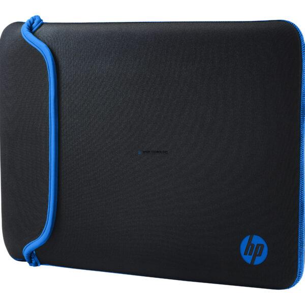 """HP Chroma - Notebook-H?lle - 35.56 cm (14"""") (V5C27AA#ABB)"""