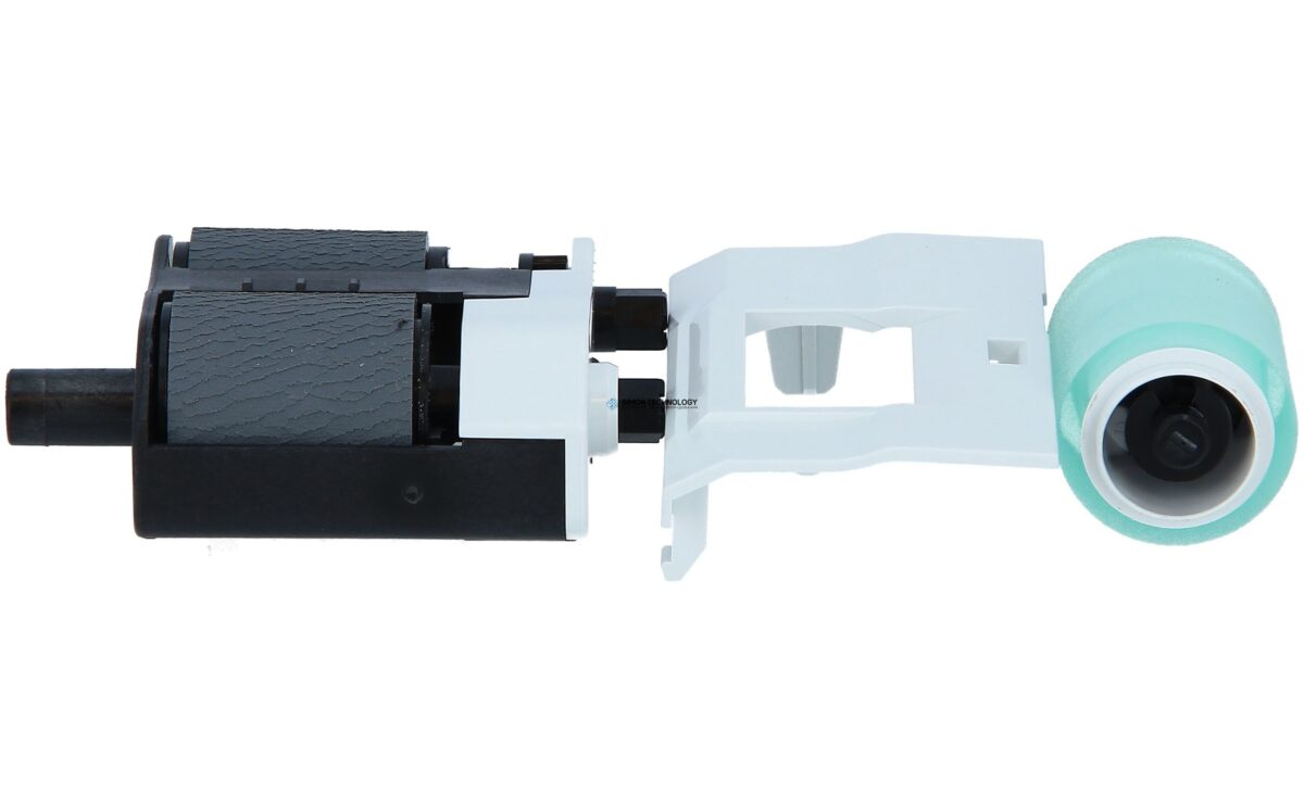 HP - ADF roller replacement kit (W5U23A)