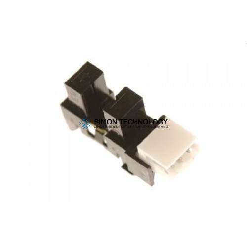 HP Drucker-/Scanner-Ersatzteile Laser-/ LED-Dr (WG8-5624-000CN)