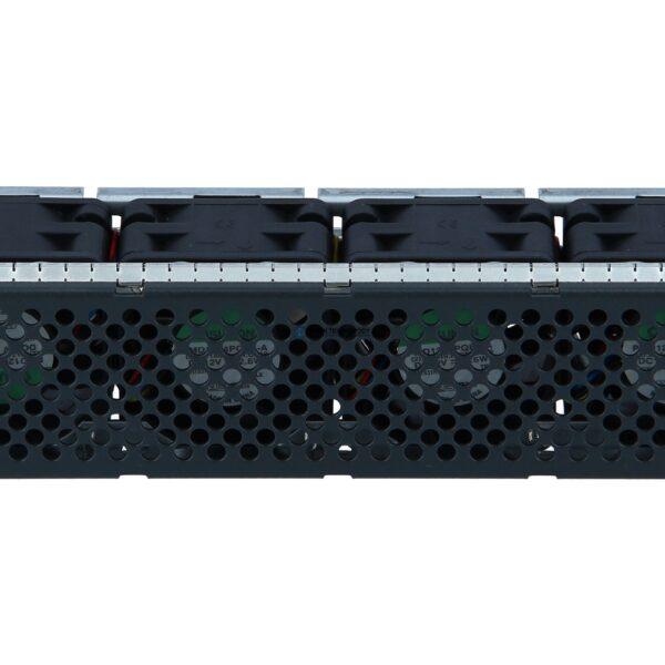 Система охлаждения Cisco Catalyst 4948 Fan Tray (Spare) (WS-X4991=)