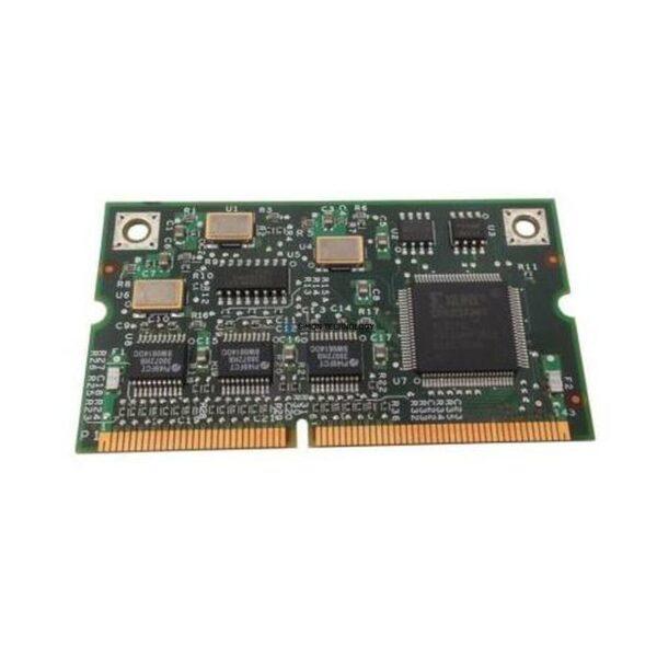 Cisco Catalyst/4507R-E/4510R-E Clock Module Eingebaut Switch-Komponente (WS-X4K-CLOCK-E)